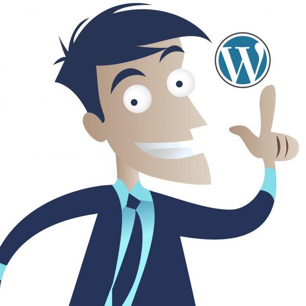 Wordpress Natore